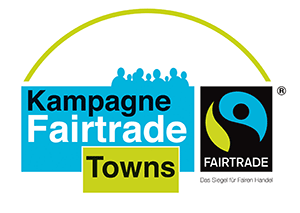 fairtrade towns logo WEB