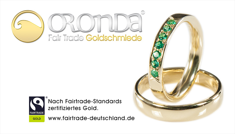 ORONDA Fairtrade Website 008